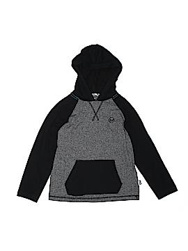 Shaun White Pullover Hoodie Size S (Kids)