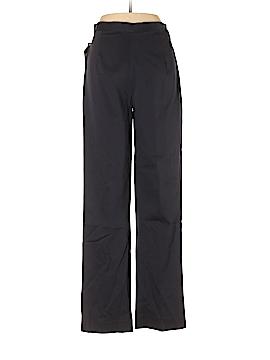 Bill Blass Dress Pants Size 4