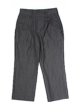 Nordstrom Dress Pants Size 5