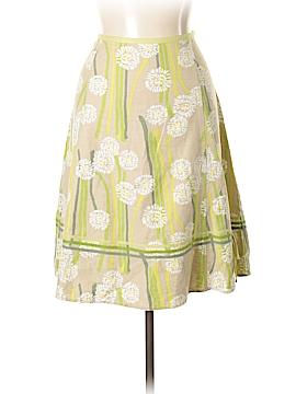 Sigrid Olsen Casual Skirt Size 10