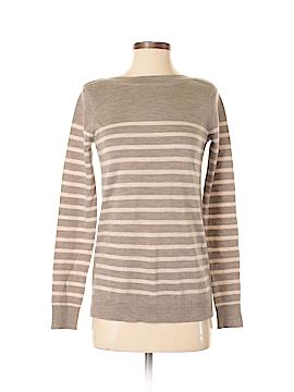 Jones & Co Wool Pullover Sweater Size S