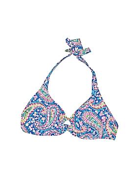 Ralph Lauren Swimsuit Top Size L
