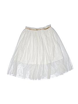 Fab Kids Skirt Size 8 - 10