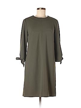 Ronni Nicole Casual Dress Size 6