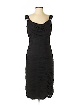 VM Cocktail Dress Size 4