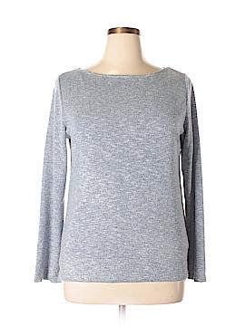 Zanzea Collection Pullover Sweater Size XL