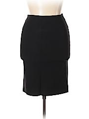 Top 10 Women Casual Skirt Size 1X (Plus)