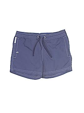 Armani Junior Board Shorts Size 6