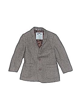 Appaman Wool Blazer Size 3T
