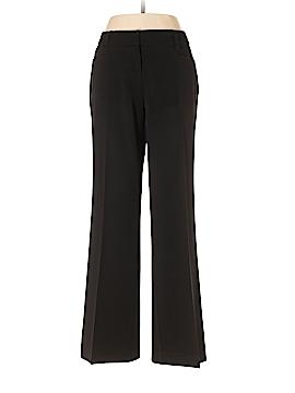 Apt. 9 Dress Pants Size 6s