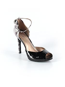 BCBGeneration Heels Size 9 1/2