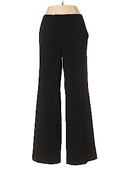 Laura Clement Collection Dress Pants Size 8