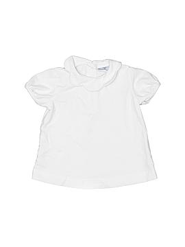 Florence Eiseman Short Sleeve Top Size 3 mo
