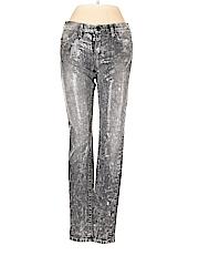 Current/Elliott Women Jeans 24 Waist