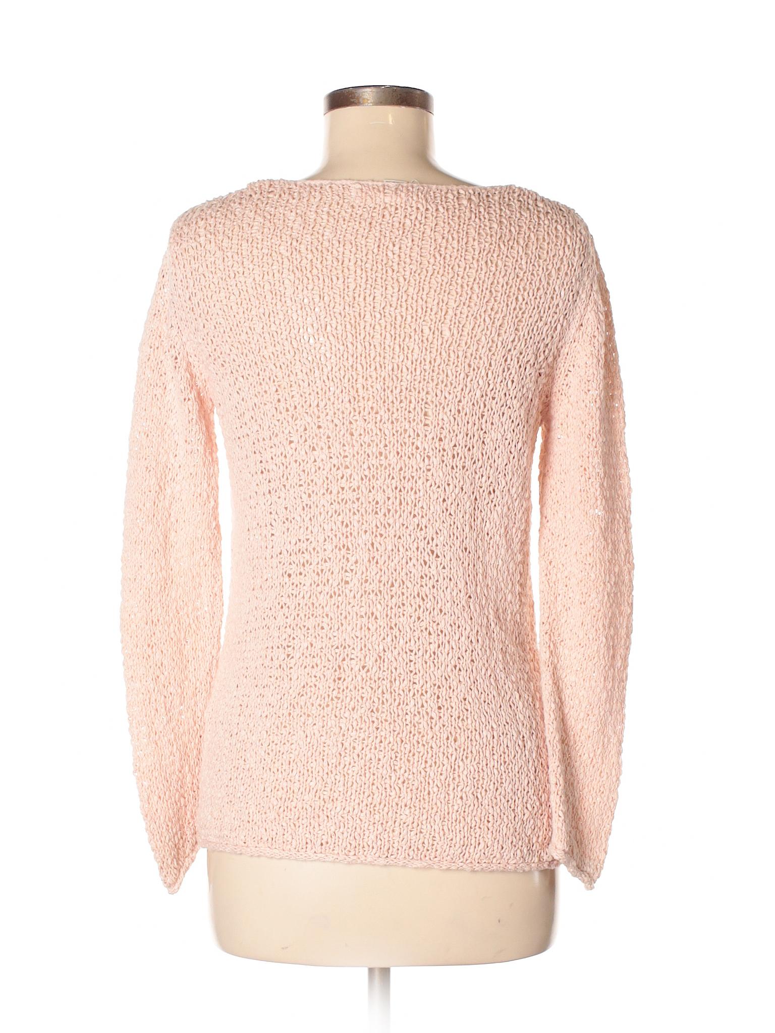 Forever Pullover Pullover Pullover 21 Boutique Sweater 21 21 Boutique Boutique Sweater Forever Sweater Boutique Forever gIq0ZT