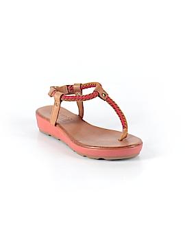 Miz Mooz Sandals Size 36 (EU)