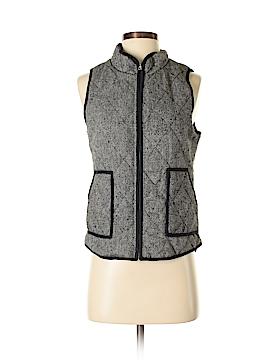 C.Luce Vest Size S