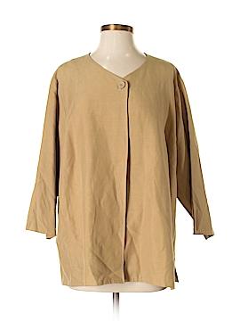 Liz Claiborne Jacket Size 2 (Petite)