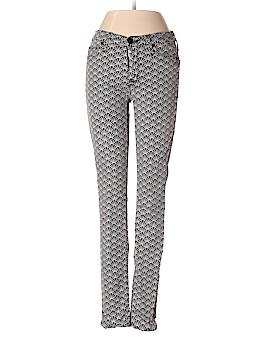 Hudson Jeans Casual Pants 25 Waist