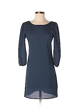 KatWalk Casual Dress Size S