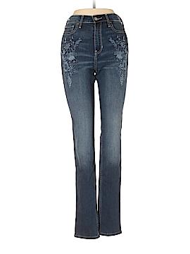 Hollister Jeans Size 4