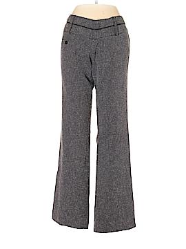 Twenty One Dress Pants Size 0