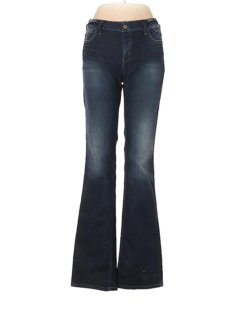 Guess Women Jeans 31 Waist