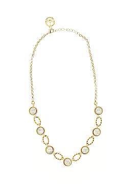 Trifari Necklace One Size