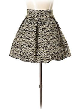 Petit Bateau Formal Skirt Size L