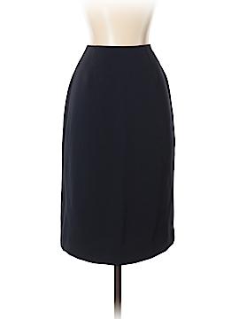 Georgiou Casual Skirt Size 2