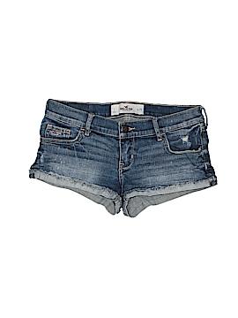 Hollister Shorts Size 10