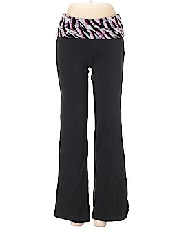 Jenni by Jennifer Moore Active Pants Size S
