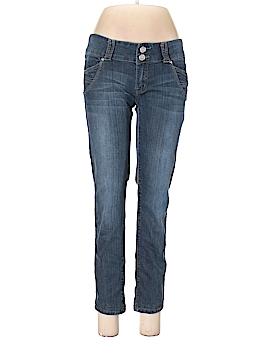 C'est Toi Jeans Size 11