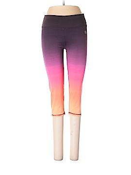 RBX Leggings Size S