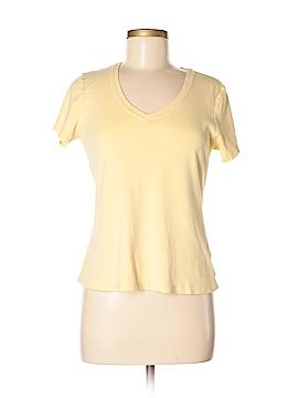 Bass Short Sleeve T-Shirt Size M