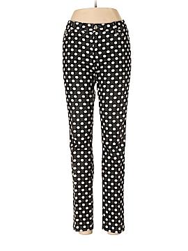 Kate Spade New York Jeans 29 Waist