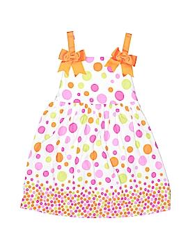 Jessica Ann Dress Size 6