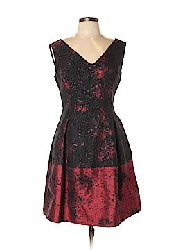 Maia Cocktail Dress Size 10