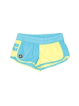 Hurley Athletic Shorts Size XS