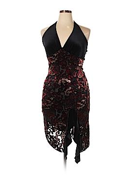 Studio F Casual Dress Size XL