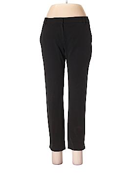 Wonder Dress Pants Size 6
