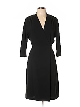 Talbots Cocktail Dress Size 14 (Petite)