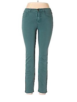 BDG Casual Pants 29 Waist