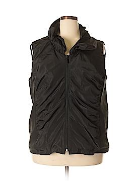 For Cynthia Vest Size XXL (Plus)