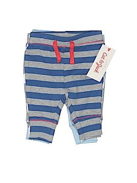 Cat & Jack Casual Pants Size 0-3 mo