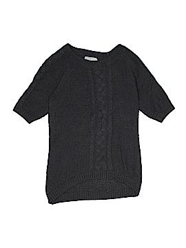 Marshalls Pullover Sweater Size M (Kids)