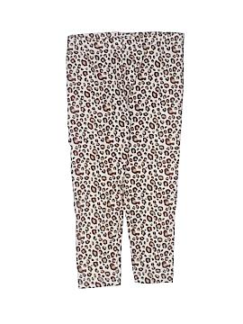 Nanette Casual Pants Size 24 mo
