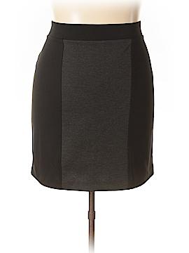 Nicole Miller Casual Skirt Size XXL