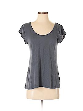 Fresh Produce 3/4 Sleeve T-Shirt Size XS