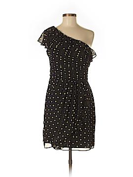 Allen B. by Allen Schwartz Casual Dress Size 10